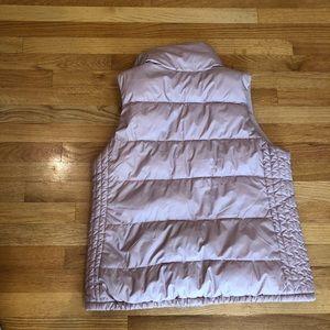 Old Navy Jackets & Coats - Puffer vest